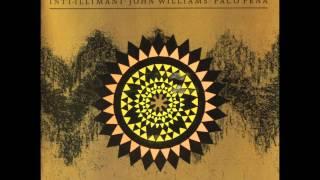 Inti-illimani - Fragmentos de un Sueño (Disco Completo)[Full Album]