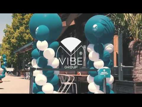 Vibe Summer Event Aftermovie