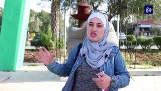 كيف ينتخب طلبة اليرموك ممثليهم ؟