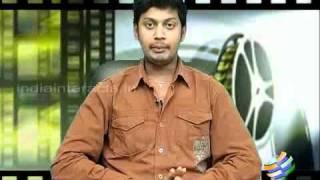 Actor UNNI MUKUNDAN (Krishna)  in tamil film SEEDAN (Review).flv