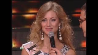 MISS RUSSIA 2013 FINAL QUESTIONS   МИСС РОССИЯ 2013 ИНТЕЛЛЕКТУАЛЬНЫЙ КОНКУРС