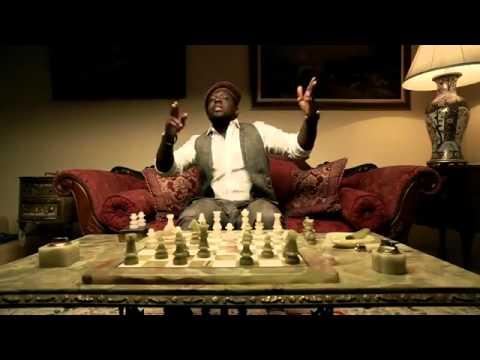 Download I'm A Ruler (Official Music Video) - Timaya | Official Timaya