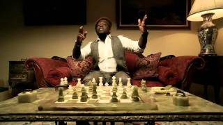 I'm A Ruler (Official Music Video) - Timaya | Official Timaya