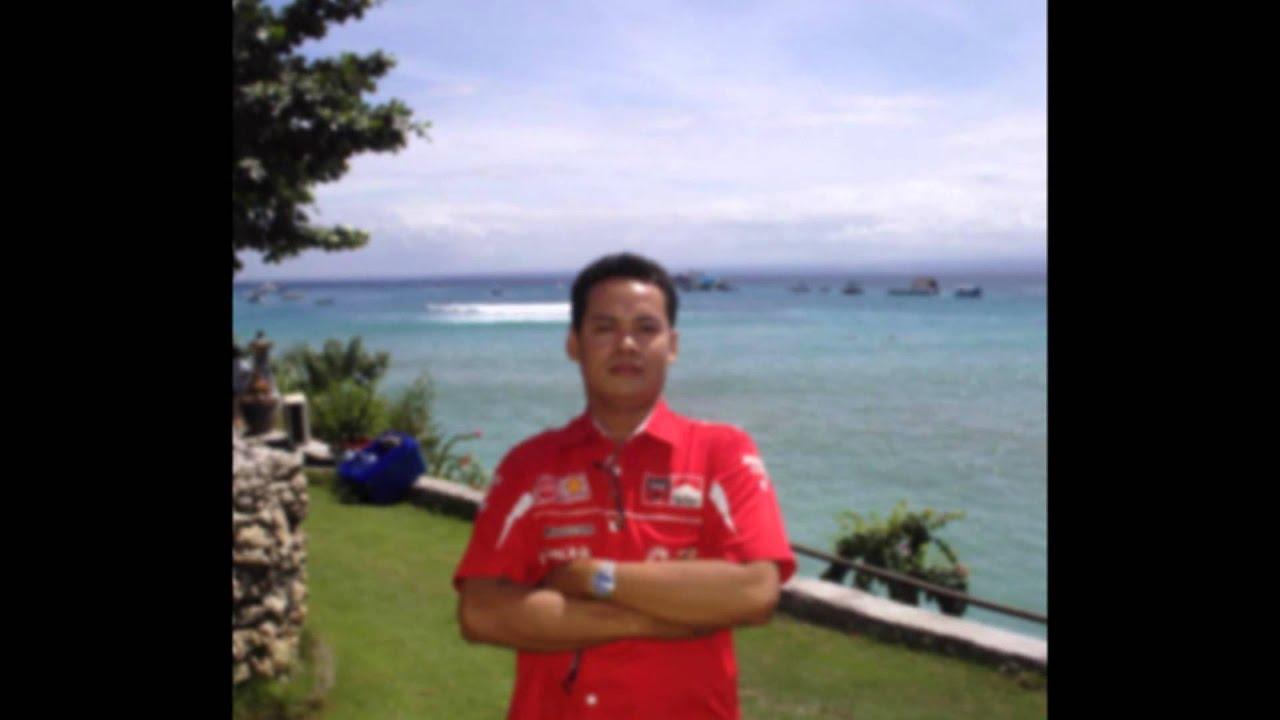 Karoke Keyboard Suara Hati Dewi Persik Mp3 Lagu MP3 dan MP4 Video