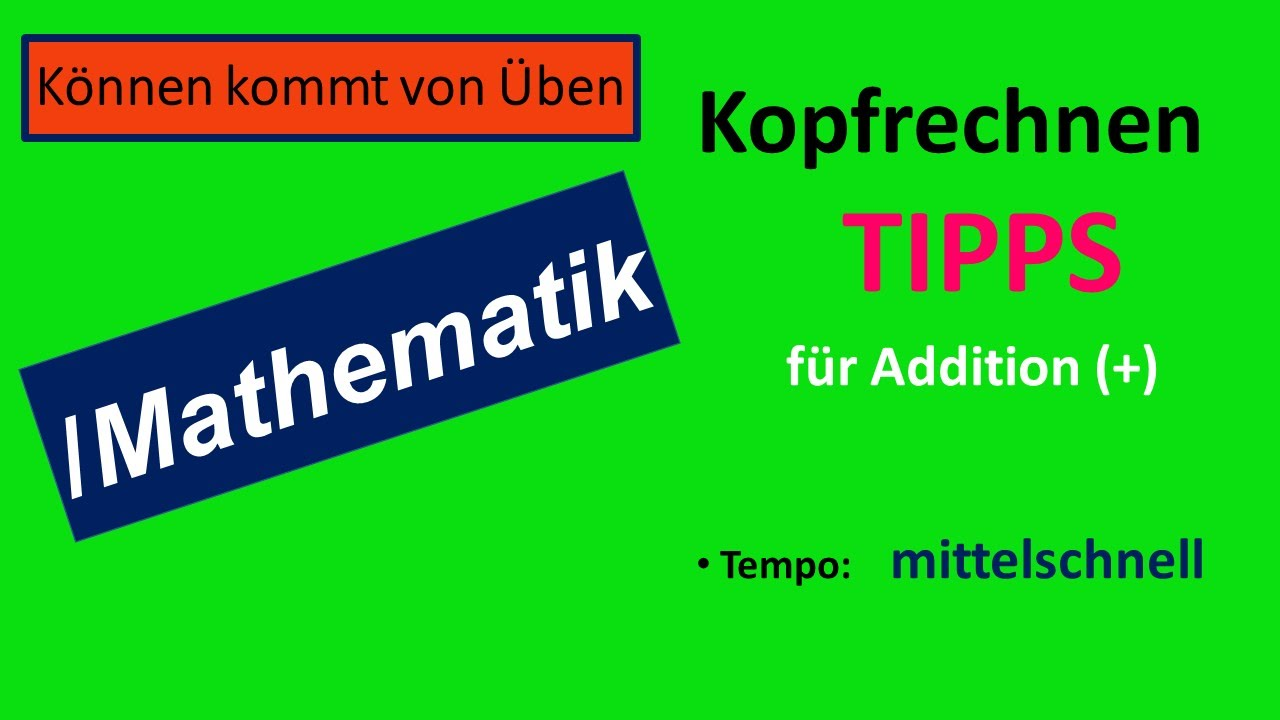 Tippsplus