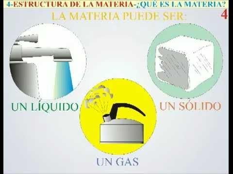 Manual curso b sico de Electricidad Residencial