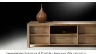 Renar Furniture - Haynes Furniture & The Dump - Video Sales Training