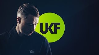 Friction - Mad In The Jungle (ft. Doktor)