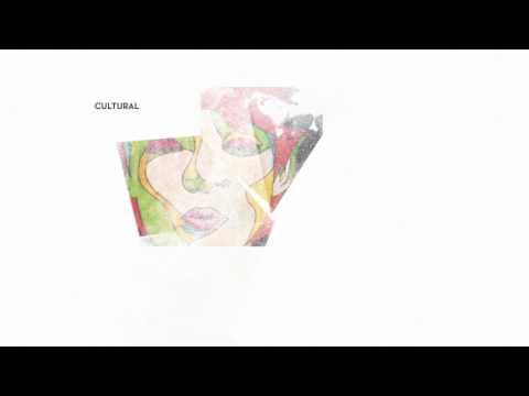 Voxmedia | 7 Colinas Concept