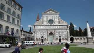 イタリア旅行 HDマスター