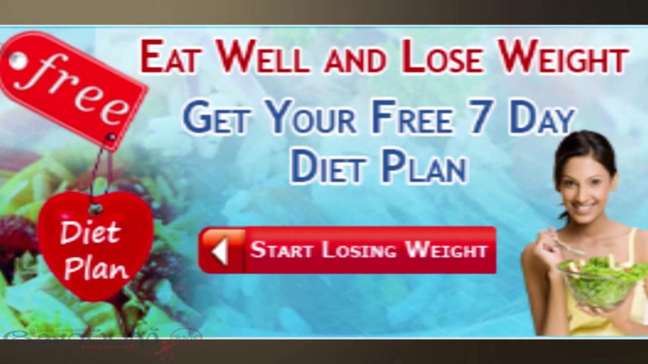 Lose weight vitamin d deficiency