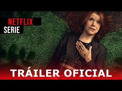 La última palabra | Tráiler Oficial | Netflix [ESPAÑOL]