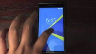 Unlock Blackberry PRIV - Use it with any Network - BEST SERVICE GUARANTEED