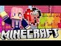 Rainbow Life! | Ep. 14 | Minecraft One Life