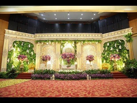 Graha Sucofindo Wedding 5