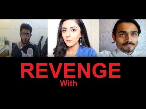 Download Mara Ander Ka Janwar  Revenge With Carry Minati + Pardesi Girl + BB Ki Vines + Nazar Battu