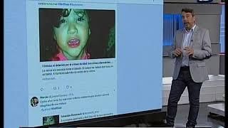 La muerte de Abril Sosa: repercusiones en las redes