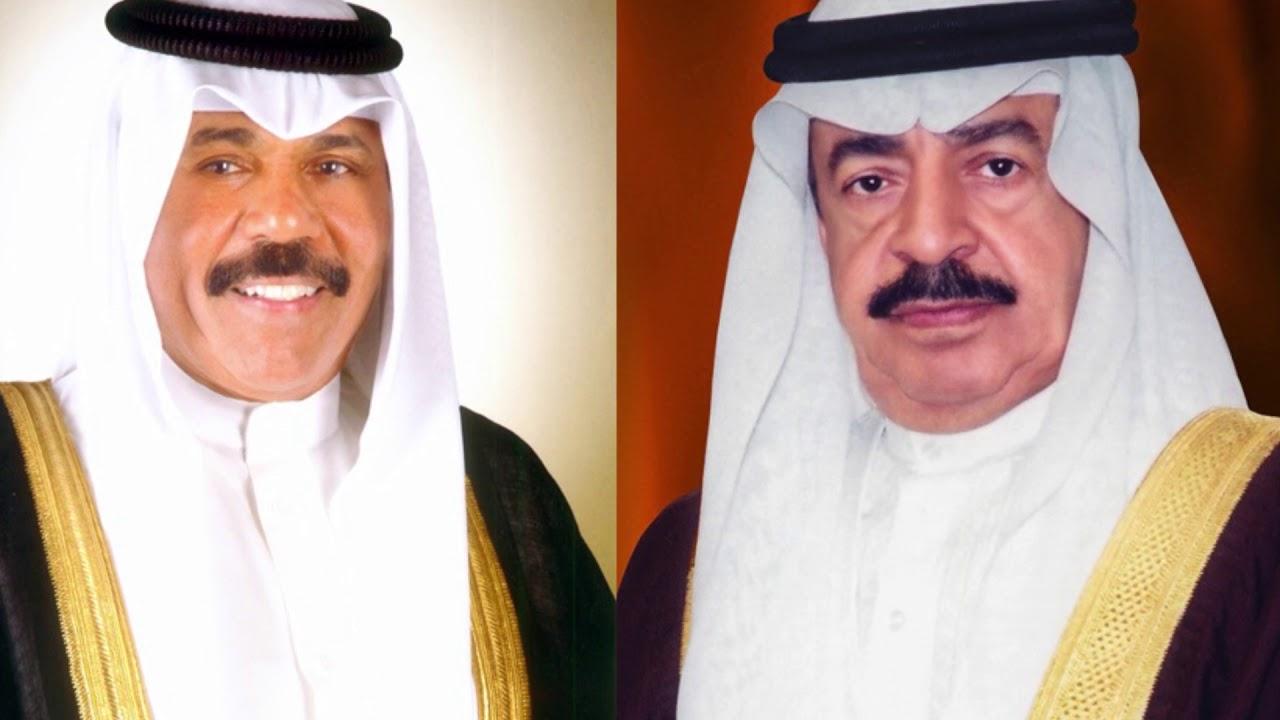 أسرار ومعلومات عن ولي عهد الكويت أبرزها هواياته التي يخفيهاعن الجميع Youtube