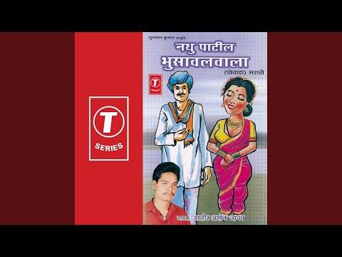 Nathu Patil Bhusaval Wala