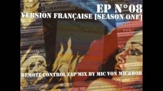 Video Version Française #08 download MP3, 3GP, MP4, WEBM, AVI, FLV November 2017