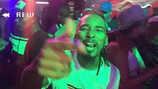 Dj Ranie_Maak My Los(Official Video) ft Headboy97