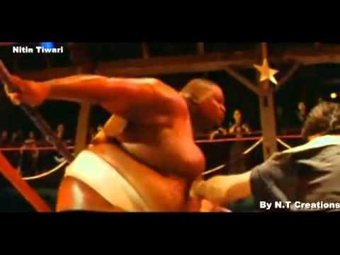 Mr and Mrs Khiladi Movie Part 14