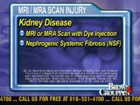 drug-alert-dye-injection-terry-crouppen-816-531-4700