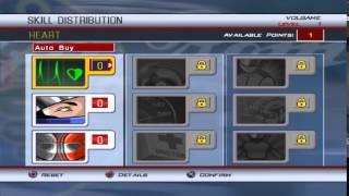(PS2) Alfa Romeo Racing Italiano (SLUS-21321) Intro & GamePlay PSXPLANET.RU