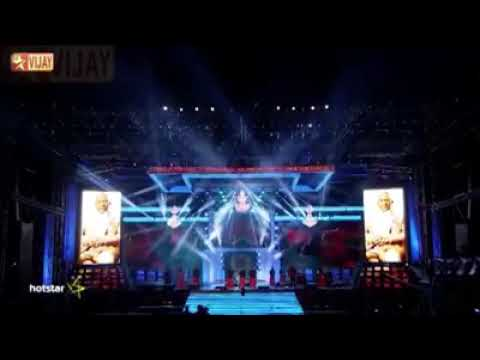 Best music in Ilayaraja 1000 show