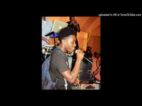 Blackboy - Fire ( OutLaw Riddim ) Dancehall soca 2017