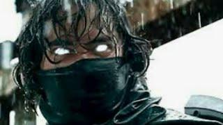 Assalamualaikum wr wb hello guys well comeback to my channel so jadi pada video kali ini saya akan mengupload film ninja terbaik dangan lagu dj lily dan a...