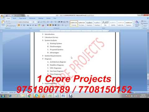 2017 - 2018 IEEE Cloud Computing Project Topics List For ME  MTECH  BE BTECH MPHIL Final Year Projec