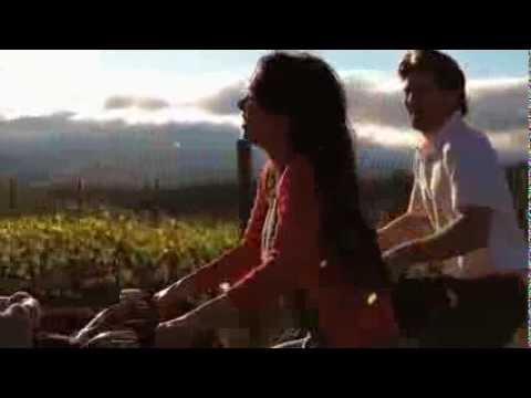 Brella Oregon Pinot Noir