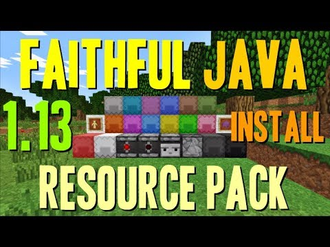 minecraft plastic texture pack download 1.13