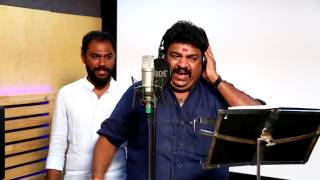 citylight sai anna volume 2 song promo