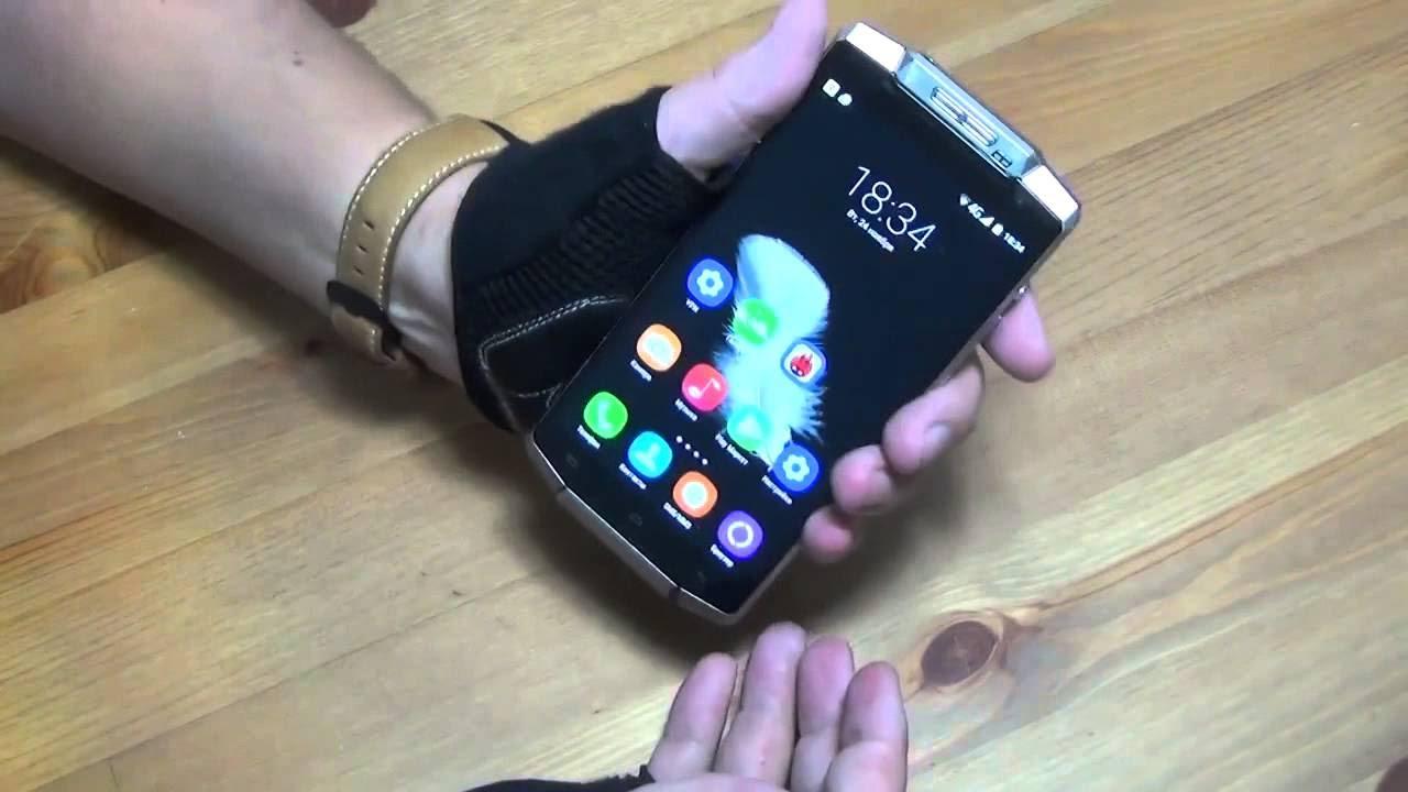 Kết quả hình ảnh cho smartphone K10000