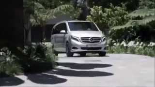 видео такси минивэн в спб
