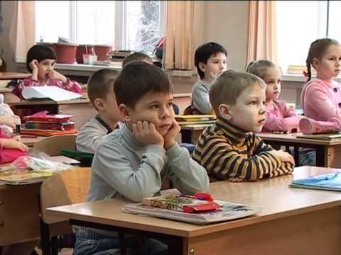 Занятия по экологии по развитию речи по ОБЖ в детском саду
