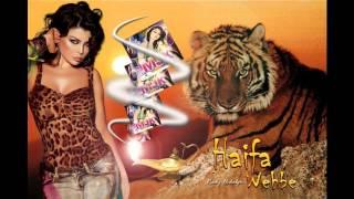 Haifa Wehbe Olt Eih Mix HD 2013