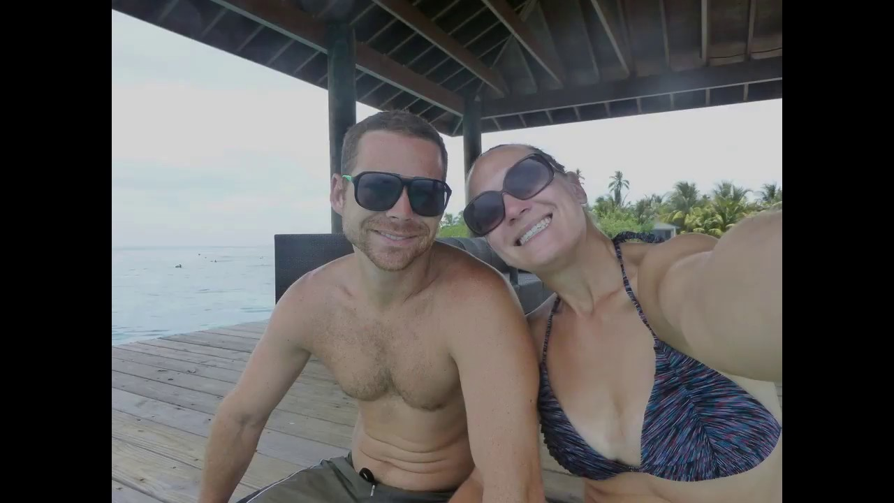 Belize honeymoon 1st anniversary trip 2013 youtube