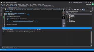 CSS Görsel Eğitim - Ders 1
