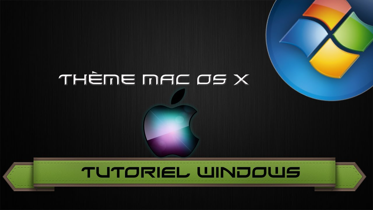 Download Mac OS X Mountain Lion 10.8 ISO and DMG Image ...