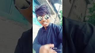 Teri billi billi akha | New song2018