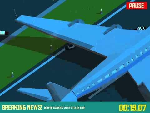 Airplan!