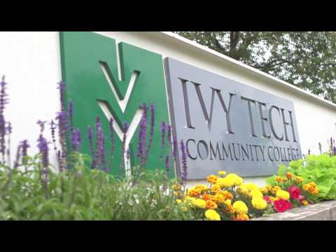 Ivy Tech Community College of Indiana Saves with VRTEX® 360 Welding Simulator
