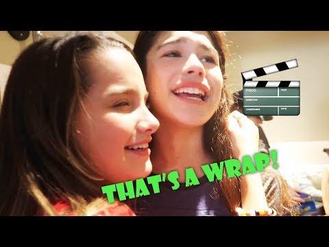 That's a Wrap 🎬 (WK 355)   Bratayley
