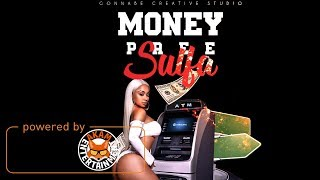Sulfa - Money Pree [Fyah Tick Riddim] December 2017