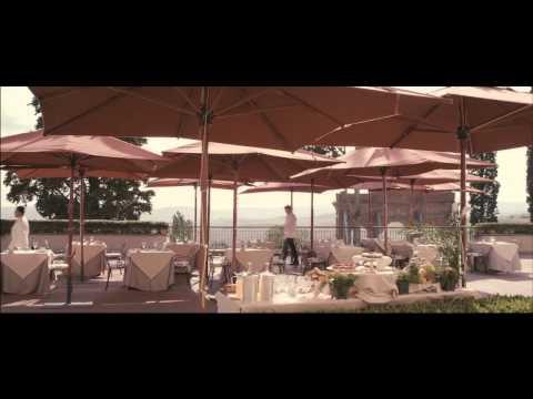 Viaggio sola, Trailer, regia di Maria Sole Tognazzi