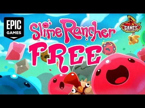 Download How To Get Slime Rancher V1 3 2 All Dlc For Free Working