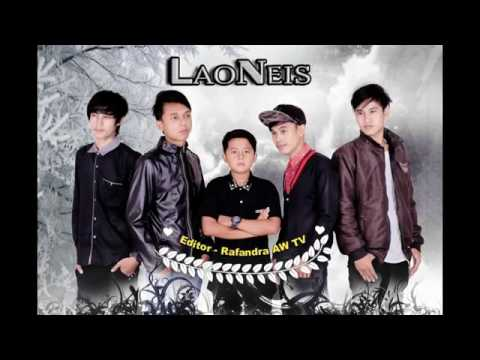 Laoneis band air mataku lirik